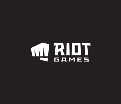 ROIT GAMES