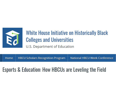 White-House-initiative-on-Histoically-Black-Colleges-and-Universities