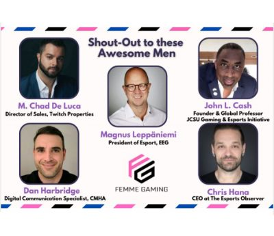 shout-out-to-these-awesome-men